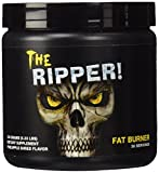 Cobra Labs The Ripper, Pineapple Shred
