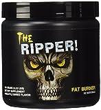 Cobra Labs The Ripper Pineapple Shred - 150 gr
