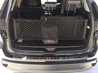 POZEL Envelope Cargo Net For Toyota Highlander (2014-present)