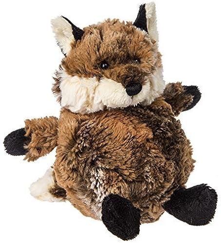 solo cómpralo Mary Meyer Fab Fuzz Lil' Fox Plush Toy Toy Toy by Mary Meyer  wholesape barato