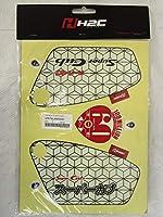 H2C スーパーカブ110['18-] デカールセット #APK76LJ83500ZD 【タイホンダ】
