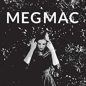 MEGMAC