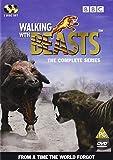 Walking With Beasts [Edizione: Regno Unito] [Edizione: Regno Unito]