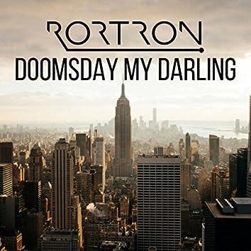 Doomsday My Darling