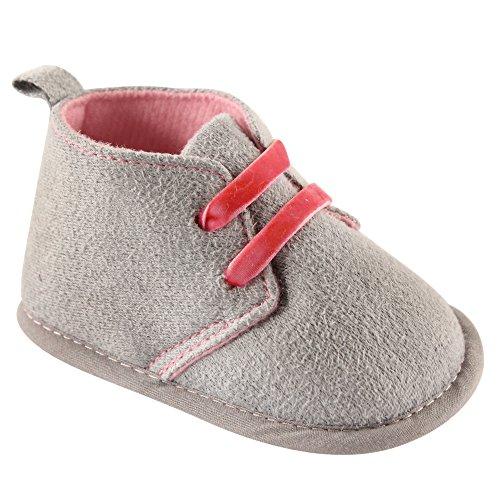 Desert Boots Baby