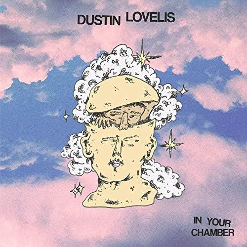 Dustin Lovelis