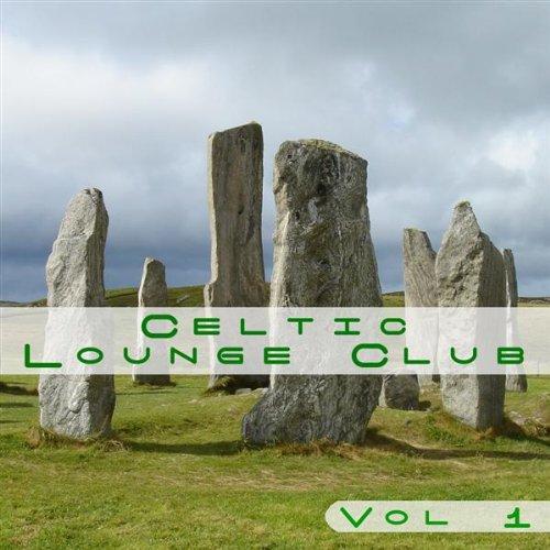Inside The Celtic Lounge