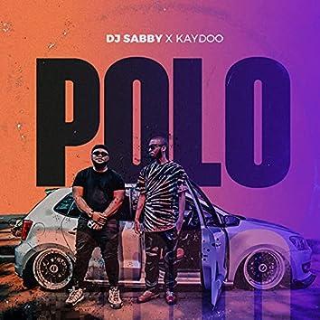 Polo (feat. Kaydoo)