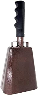 Best cow bells for sale Reviews