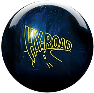 Storm Hy Road Bowling Ball, 14-Pound