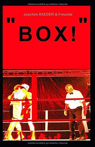 """Box!"""