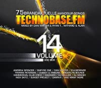 Technobase.FM.. -Digi-