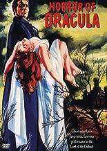 HORROR OF DRACULA (WS)