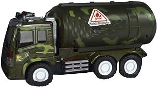 Amazon.es: maquetas de camiones - Cars