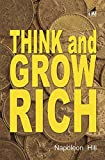 Napoleon Hill - Think and Grow Rich (English Edition) - Format Kindle - 1,73 €