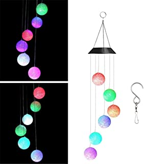 Best diy butterfly chandelier mobile Reviews