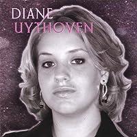 Diane Uythoven