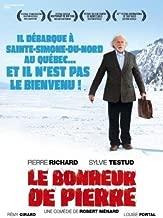 Best le bonheur de pierre Reviews