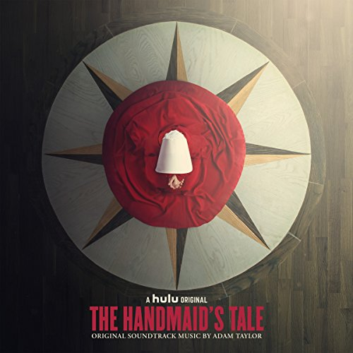 The Handmaids Tale (Original Series