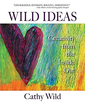 Wild Ideas