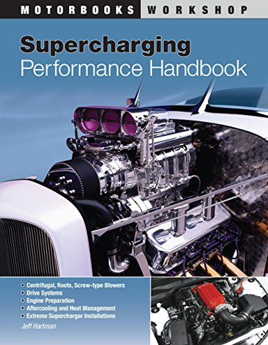 Supercharging Performance Handbo...
