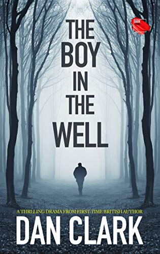 The Boy in the Well by [Dan Clark]