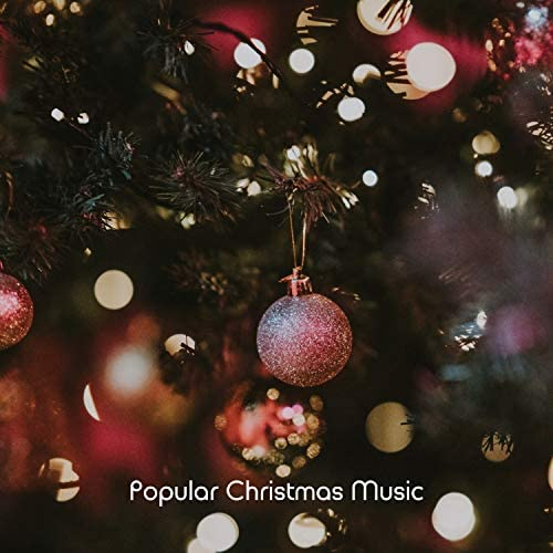 Christmas Hits & Christmas Songs, Christmas Hits Collective & The Christmas Spirit
