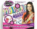 Cra-Z-Art Shimmer 'n Sparkle Cra-Z-Loom...