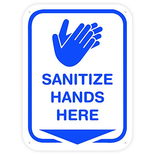 Top 10 best selling list for daycare sanitation