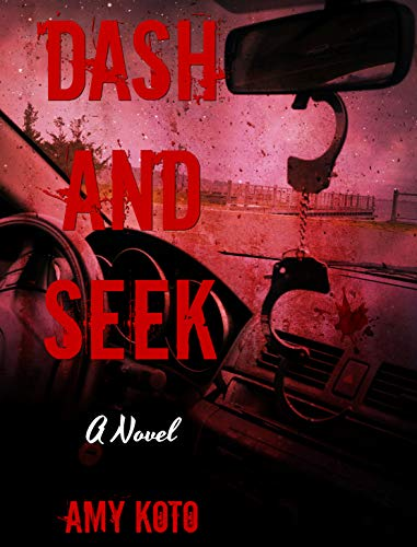 Dash and Seek is available here!