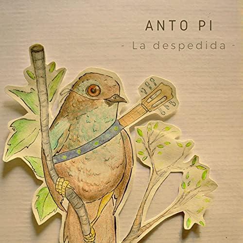 Anto Pi