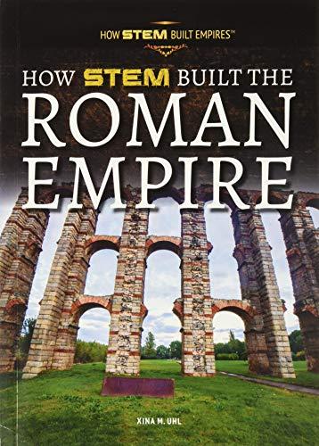 How Stem Built Empires Set