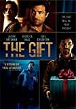 The Gift (DVD)