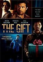 Gift / [DVD] [Import]