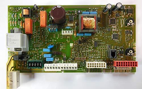 Vaillant PCB Ecotec Plus