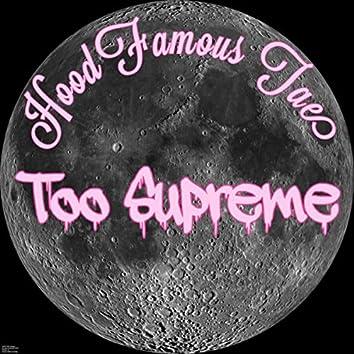 Too Supreme