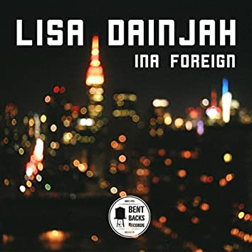 Ina Foreign