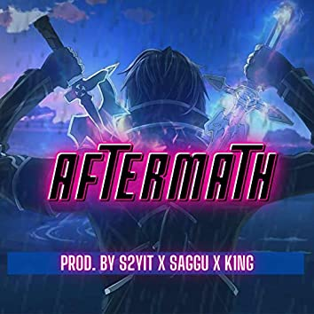 Aftermath type