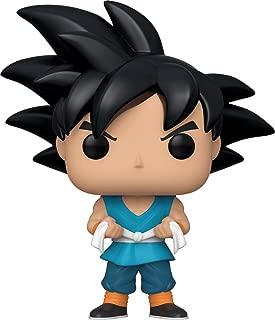 Funko Pop! Animation: Dragonball Z - Goku (BU) (World Tournament)