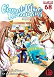 Grand Blue Dreaming #68 (English Edition)...