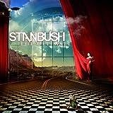 Songtexte von Stan Bush - The Ultimate