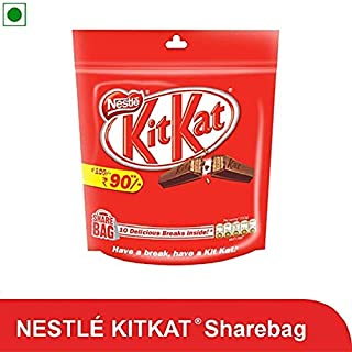 Best matcha kit kat india Reviews