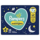 Overnight Diapers For Babies