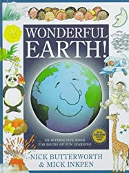 Wonderful Earth