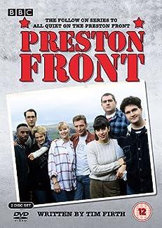 Preston Front - Series 2