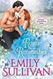 A Rogue to Remember (League of Scoundrels, 1)