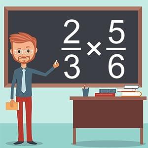 Brüche mit natürlichen Zahlen multiplizieren Brüche multiplizieren Gemischte Zahlen mit Brüchen multiplizieren Brüche und gemischte Zahlen multiplizieren Gemischte Zahlen mit natürlichen Zahlen multiplizieren Brüche vollständig kürzen