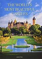 World's Most Beautiful Castles