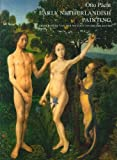 Early Netherlandish Painting: From Rogier Van Der Weyden to Gerard David (Studies in Medieval and Early Renaissance Art History)