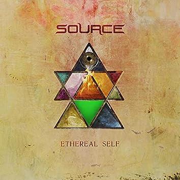 Ethereal Self